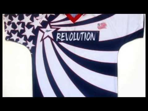 Las mejores camisetas del futbol (nuevas 2013)