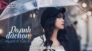 Rap Việt - Em Gái Nuôi Cũng Chịch   Nhạc Rap Việt Hot 2018
