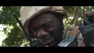 Tribute to our Troops 'SOJA Movie'