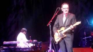 Watch Elvis Costello I Hope video