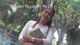 Duong xua loi cu - Tran Phuong Nam