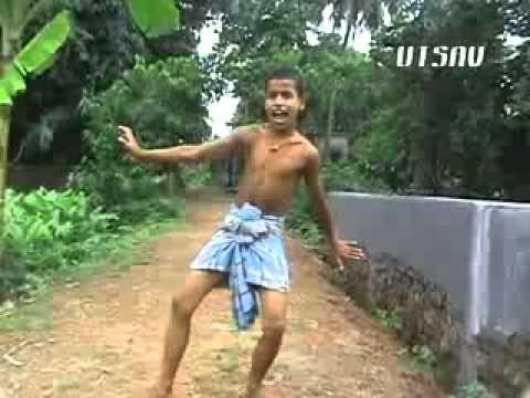 Dhinka Chika - Lungi Dance - Ready (2011).flv video