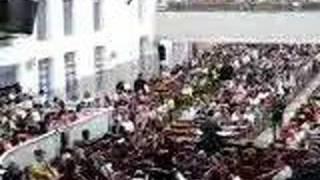 Vídeo 959 de Hinos de Cidades