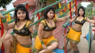 Hot Model Actress Sonam Singhs NavelThigh Exposing Photoshoot Gallery by 3r Productionz