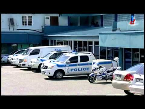 Let's Talk Tobago Episode 364