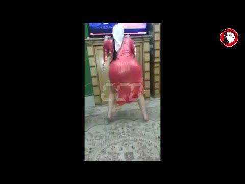 ليست مصرية بل مغربية _ فنانة في الرقص thumbnail