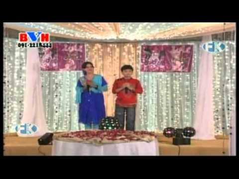 Song 11-rabba Haye Haye-dilraj-jawad Hussain-'brothers Special Musical Show'.mp4 video