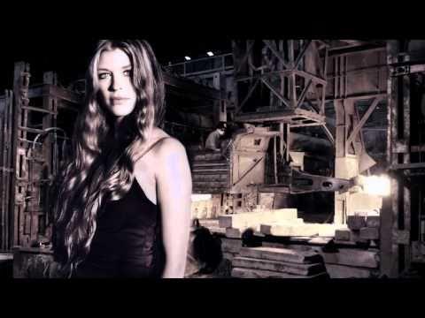 Charlotte Martin - Civilized