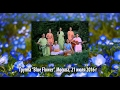 Lagu Концерт группы «Blue Flower», Москва, 21 июля 2016  | Sri Chinmoy music