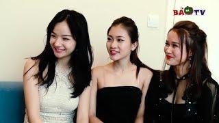 Phim Hài 2018 | Tình Người Duyên Ma Full HD | Phim Hài Mới Nhất 2018