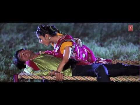 Daab Di Kamariya Ae Saiyan (full Bhojpuri Hot Video Song) Gajab Sitti Maare Saiyan Pichwade video