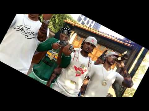 download lagu Gta 5 - Young Thug Digits gratis