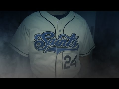Check out the 2015 St. Paul Saints pre-game intro video! Subscribe for more FUN videos: http://bit.ly/1JHdiZI Like Us on Facebook: https://www.facebook.com/stpaulsaints Follow Us on Twitter:...