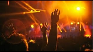 Watch Jesus Culture You Are Faithful video