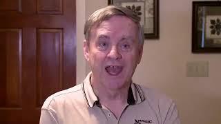 "Debbie Pearson: ""Testimonial from Kent Cummins"""