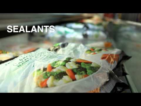 Flexible Packaging Solutions for Food