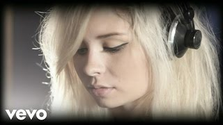 Nina Nesbitt - Make Me Fall