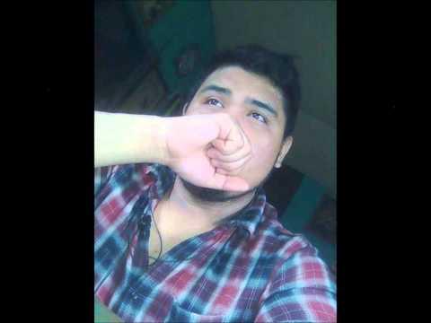 Moro Song Tayan Di Ko Magaga video