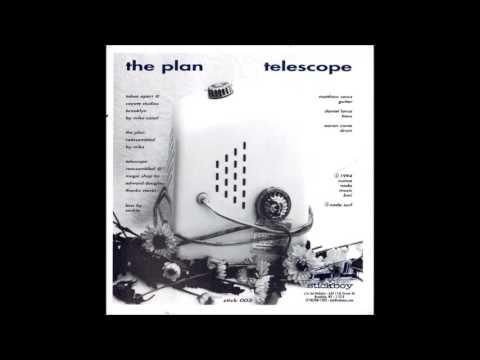 Nada Surf - Telescope