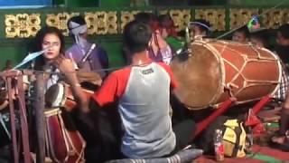 Download Lagu Kolaborasi Spektakuler Gending Gamelan Sandiwara Gratis STAFABAND