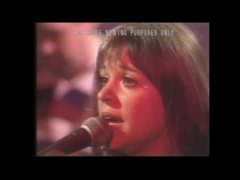 Melanie Safka - Friends And Company