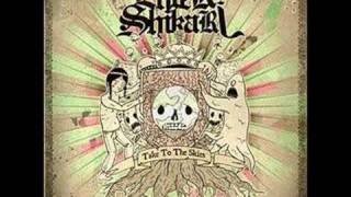 Watch Enter Shikari Adieu video