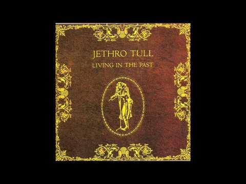 Jethro Tull - Wondering Again