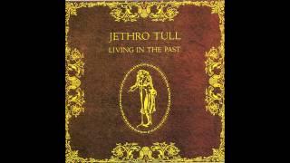 Watch Jethro Tull Wondring Again video