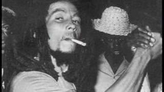 Watch Bob Marley All In One video