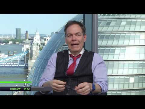 Keiser Report: Crisis of Capitalism (Summer solutions series E942)