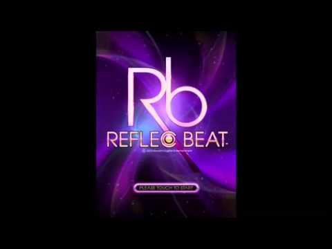 Reflec Beat plus V. 2.2.0 hack free - Rb v.2.2.0 hack gratis