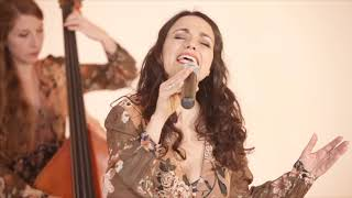 Sonia Girl Band - Pop Covers - Wedding Music in France