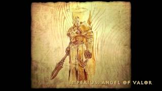 Epic Music - Imperius Archangel of Valor