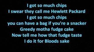 Lollipop Remix ft. Kanye West - Lil Wayne