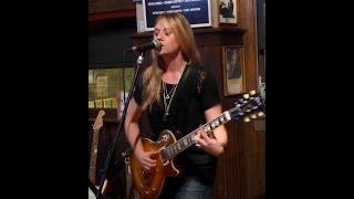 Joanne Shaw Taylor Going Down 34 Best Version 34 Rochester Ny