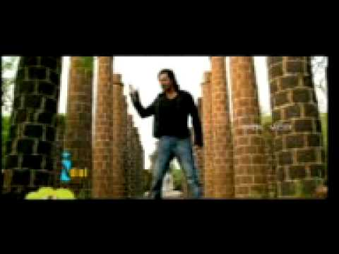 Awarapan.mp4 video