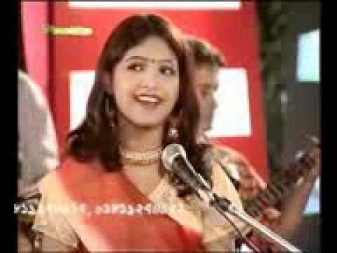 Bangladeshi Hot Singer Salma video