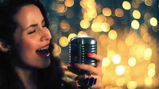 Mara Prada - Super Girls Feat. Michelle Gutty, Beto Pérez