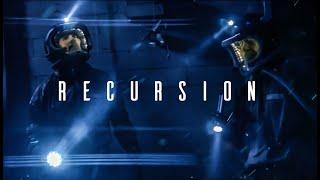 Recursion - Sci-fi Horror Short