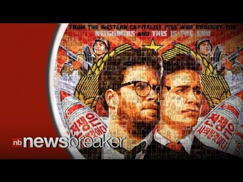 North Korea Blasts James Franco, Seth Rogen Comedy 'The Interview' for Kim Jong-un Plotline