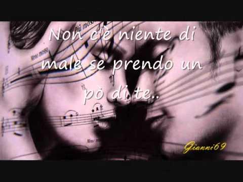 Pino Daniele Medley.wmv