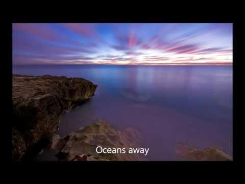 Roger Daltry - Oceans Away