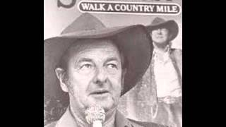Watch Slim Dusty Cattlemen From The High Plains video