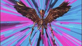 DJ Ten - Agenda 2030 (Official Video)