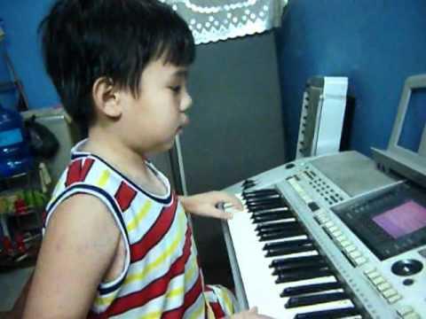 BỤI PHẤN [Karaoke] | Nhạc thiếu nhi hay nhất - YouTube