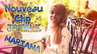 Jotali | Mariama - Yonenteu Yallah