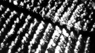 Enthusiasm by Dziga Vertov - 1931 Full Movie