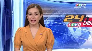 TayNinhTV | 24h CHUYỂN ĐỘNG 21-5-2019 | Tin tức ngày hôm nay.