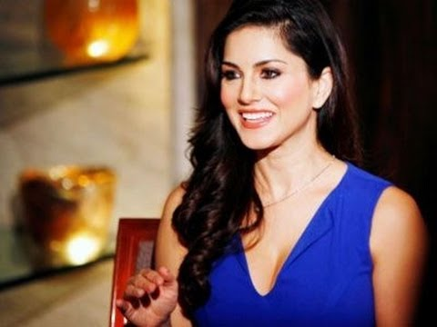 Sunny Leone's Journey From An Adult Star to Bollywood Actress