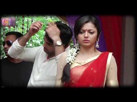 Radha Forgives Madhubala In Madhubala Ek Ishq Ek Junoon 11th November  2013 Full Episode video